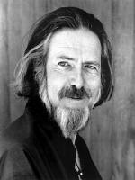 Paul Taunton Matthews