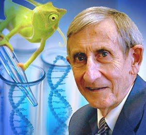 Freeman Dyson HD Wallpaper Pic