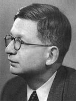 Rudolf Peierls