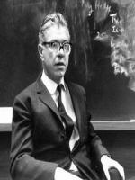 Fred Hoyle HD Photos