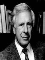 Marvin Leonard Goldberger
