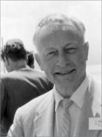 Reinhard Oehme