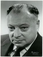 Sigurd Zienau