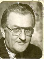 Walter Franz
