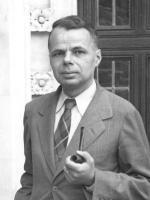 Lothar Wolfgang Nordheim