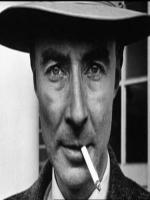 J. Robert Oppenheimer Photos