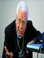 Murray Gell-Mann HD Wallpaper Pic