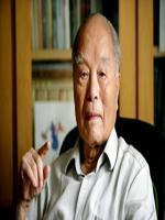 Cheng Kaijia