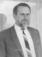 Herbert S. Green