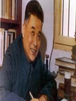 Deng Jiaxian
