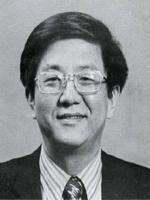 Benjamin W. Lee