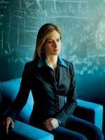 Lisa Randall HD Wallpaper Pic