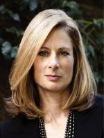 Lisa Randall Photos