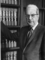 David B. Kaplan