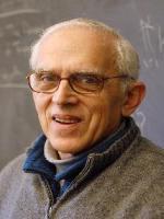 Stephen L. Adler