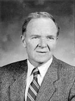 Arthur Wightman
