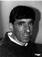 Clifford Taubes