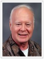 John R. Klauder