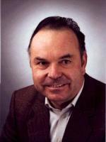 Norbert Straumann