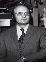 John Robert Schrieffer