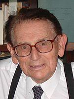 Marcos Moshinsky