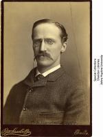 Henry Augustus Rowland Photos