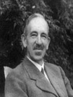 Late Ralph H. Fowler