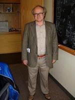 Gary Gibbons