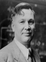Maurice Pryce