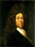 Otto Mencke