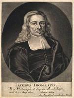 Jakob Thomasius