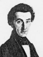 Late Heinrich Scherk