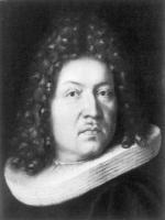 Jacob Bernoulli Photos