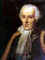 Pierre-Simon Laplace Photos