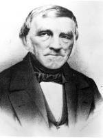 Johann Franz Encke