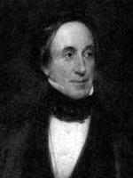 William Hopkins