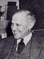 Karl Taylor Compton