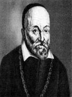 Hieronymus Fabricius