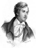 Karl Wilhelm Gottlob Kastner