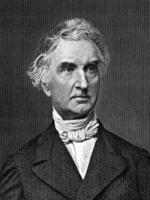 Late Justus von Liebig