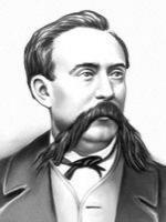Nikolay Zinin