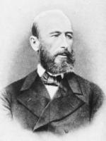 Alexander Butlerov