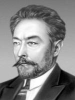 Sergei Vasilyevich Lebedev
