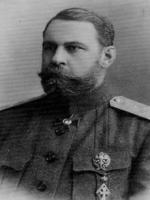 Vladimir Ipatieff