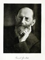 Hermann Emil Fischer Photos