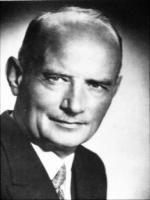 Otto Ruff