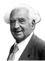 Fritz Feigl