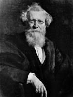 August Wilhelm von Hofmann Photos