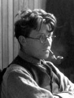 Roscoe G. Dickinson