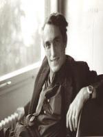 Marcel-Paul Schutzenberger